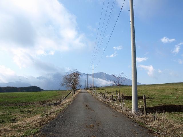 富士ヶ峰5