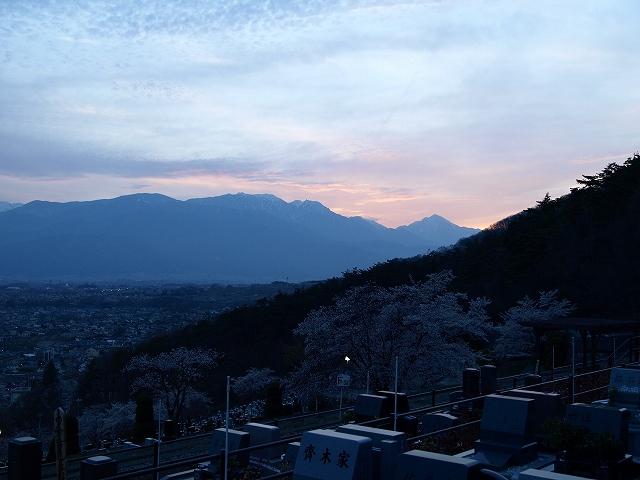舞鶴城28