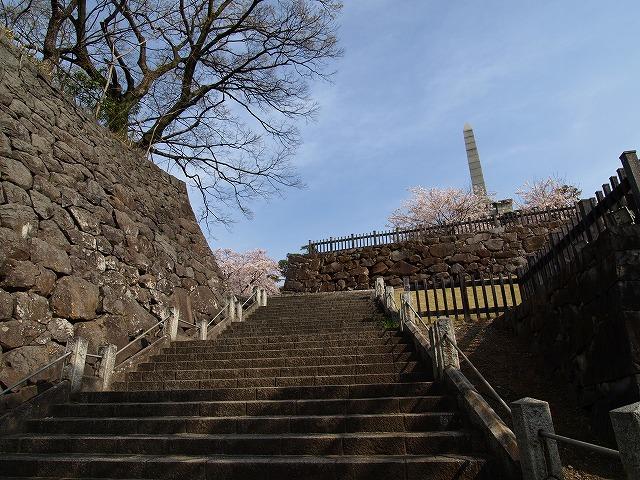 舞鶴城16