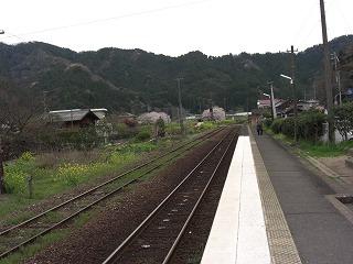 厳木駅03