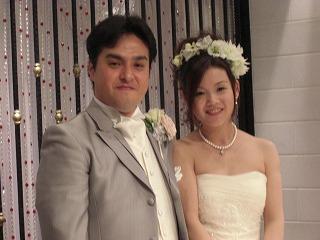 徳ちゃん結婚2