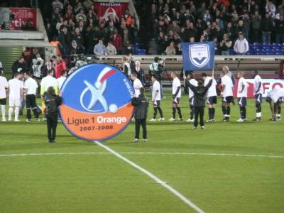 Lille1