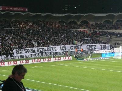 Lille2
