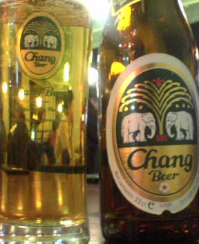 beerchang