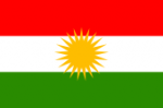 Flag_of_Kurdistan.png