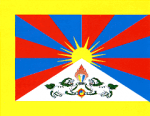 tibet_flag.png