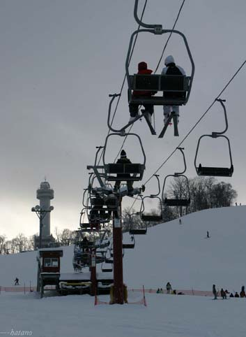 09,1,3-初スキー1