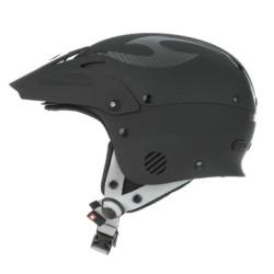 Sweet Rocker Fullcut Helmet 2008
