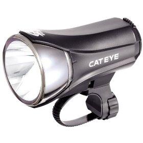 キャットアイ HL-EL530 ヘッドライト