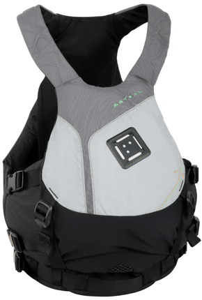 Astral Buoyancy Willis PFD