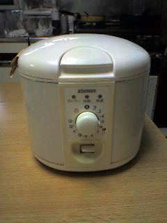 ricecooker1