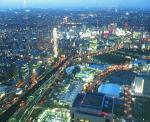 横浜旅11