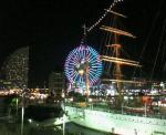 横浜旅13