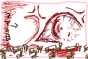sanka03_4.png