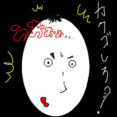 vs html 2
