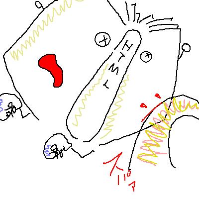 vs html 3