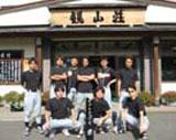 福島キヤノン戦2