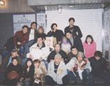 2002年度納会3