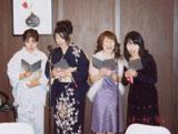 佐竹結婚式2