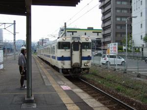 DSCF0600.jpg
