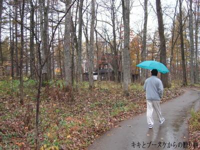 k-2008-10-28-2.jpg
