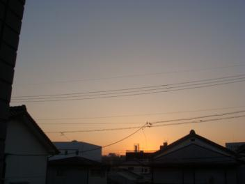 画像 011