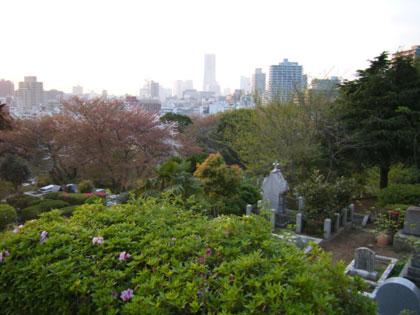横浜山手1