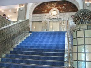 グランドホテル横浜