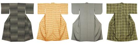 kimonotai 1