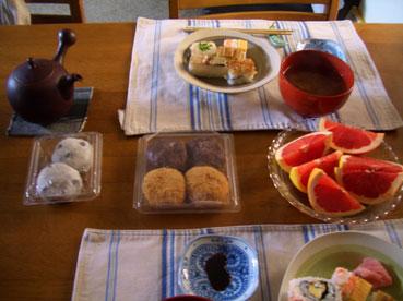 food09-23.jpg