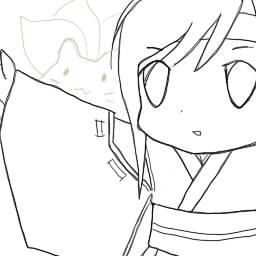 miduki