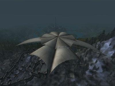 Skyship11.jpg