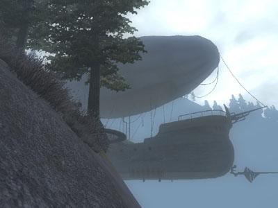 Skyship5.jpg