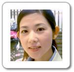 cast_prof_mizu.jpg
