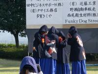 081018炎舞恋夢2-1