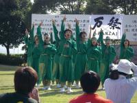 081018紀道「風」3