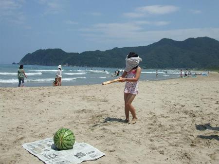 夏休み9-w600