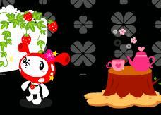 fcmero5_20090306224723.jpg