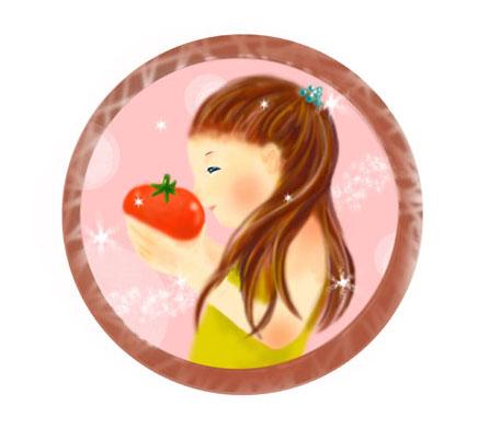 tomatotoonnnanoko2.jpg