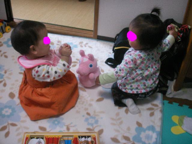 snap_kirararie_200934112851.jpg
