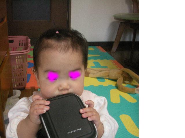 snap_kirararie_200944101745.jpg