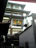 万松寺01