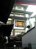 万松寺02