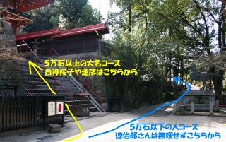 岡崎六所神社