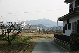 賀茂小学校