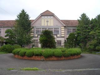 奈良女学館2