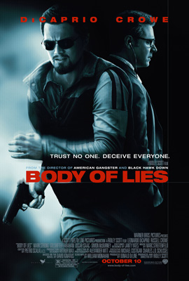 bodyoflies_galleryposter.jpg