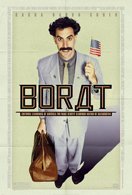 borat_poster2.jpg