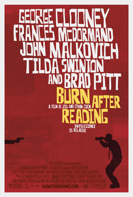 burnafterreading_galleryposter2.jpg