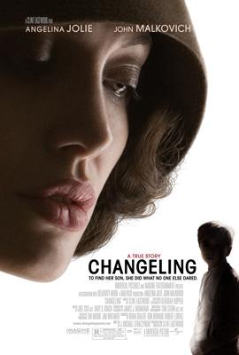 changeling_galleryposter.jpg